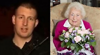 Force cleared of wrongdoing after review of double death crash