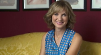 Antiques Roadshow to be filmed at Stonor