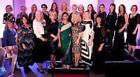 Women of Achievement winners revealed