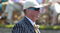 Pinsent calls for Tokyo Olympics to be postponed again
