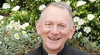 Father Antony Conlon,July 14, 1947 — April 19, 2020