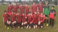 Hurricanes crowned joint cup winners due to virus