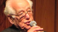 Rotarian records his version of classic song for charity