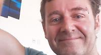 Man wins £15,000 towards a car to get him to work