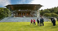 Garsington Opera reveals programme for 10th anniversary