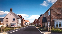 Fifty-two new homes on allocated site 'too many'