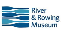 River & Rowing Museum to reopen next month