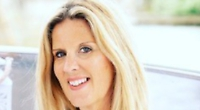 Let's Get Down to Business: Suzy Hobbs, Mr Hobbs Gin