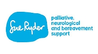 Sue Ryder to leave Nettlebed in weeks
