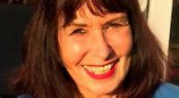 Let's Get Down to Business: Marion Crocker, Estilo