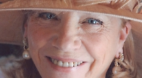 Susan van Brugen: January 26, 1946 to September 13, 2020
