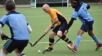 Hems nets brace as newly-promoted Henley side get off to winning start