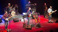 Concert to celebrate Eighties landmark