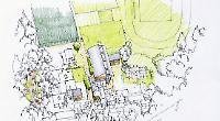 School field sale for new housing