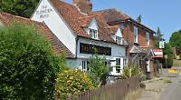 Village makes fresh bid to save old pub from redevelopment