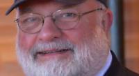 Rowing memorabilia collector leaves museum trustees