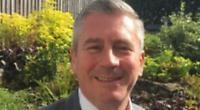Let's Get Down to Business: Jim Sneddon, Founder of AssuredData