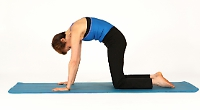 Pilates classes in the comfort of your own home