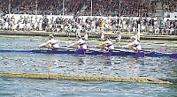 Breaking: Henley Royal Regatta postponed to August