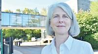 Museum director resigns