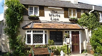 Village pub could re-open after almost eight years