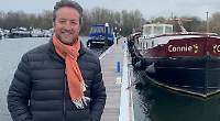 Hobbs of Henley buys new moorings for bigger boats