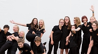 Youth choir looking for new members ahead of April 'restart'