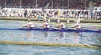 BREAKING: Henley Royal Regatta to go ahead