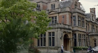 Charity can convert old hospice into flats
