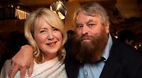 Dinner theatre receives £448,000