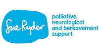 Sue Ryder warns it could fold without help from Government