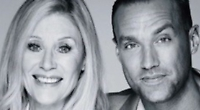 Let's Get Down to Business: Angie Best, Metaphysical