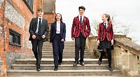 Independent school to become fully co-ed