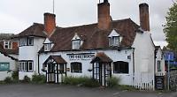 Pub shut for refurbishment