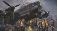 The British Modern Military History Society