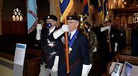 Henley and Peppard Royal British Legion