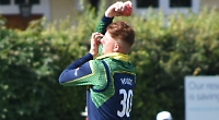 Rowe leaves home side in spin