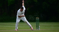 Bowlers turn the tables to give visitors unlikely win