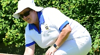 Henley suffer back to back defeats in cup and league competitions