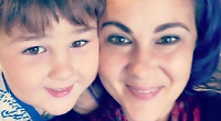 Mother's book inspired by day son had 'meltdown' in Tesco