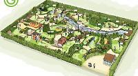 Public consultation on adventure golf course plan