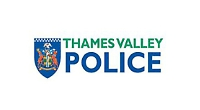 Men arrested after assaulting and robbing teenager