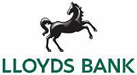 Lloyds Bank to shut Henley branch