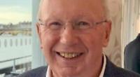 Let's Get Down to Business: David Reynolds