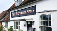 Villagers relieved at pub being saved from development