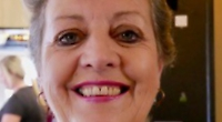 Let's Get Down to Business: Jayne Worrall, the Bull Hotel