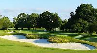 Golf club's housing plan refused unanimously