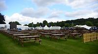 Spectators will have dedicated enclosure for Henley Royal Regatta