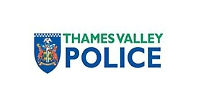 Man assaulted during robbery in Sainbury's