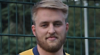 Fundraiser for family of Henley Hawks second row
